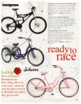 2009 Sears Christmas Book, Page 97