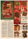1974 Montgomery Ward Christmas Book, Page 161