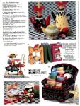 1999 JCPenney Christmas Book, Page 371