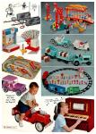 1962 Montgomery Ward Christmas Book, Page 8