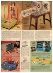 1974 Montgomery Ward Christmas Book, Page 386
