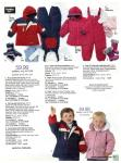 2000 JCPenney Christmas Book, Page 207
