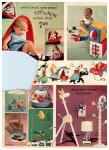 1966 JCPenney Christmas Book, Page 270
