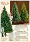 1973 Montgomery Ward Christmas Book, Page 208
