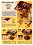 1978 Montgomery Ward Christmas Book, Page 219