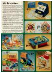 1978 Montgomery Ward Christmas Book, Page 415
