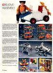 1989 JCPenney Christmas Book, Page 462