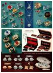 1962 Montgomery Ward Christmas Book, Page 93
