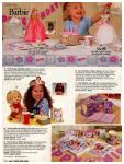 1999 JCPenney Christmas Book, Page 524
