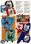 1984 Montgomery Ward Christmas Book, Page 61