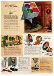 1966 Sears Christmas Book, Page 402