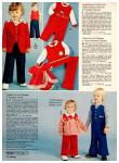 1976 JCPenney Christmas Book, Page 214