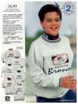 1999 JCPenney Christmas Book, Page 293