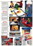1992 JCPenney Christmas Book, Page 417