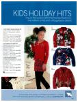 2004 JCPenney Christmas Book, Page 295