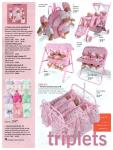 2004 JCPenney Christmas Book, Page 405