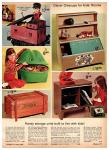 1972 JCPenney Christmas Book, Page 343