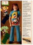 1976 JCPenney Christmas Book, Page 207