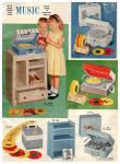 1960 Montgomery Ward Christmas Book, Page 363