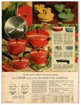 1970 Sears Christmas Book, Page 306