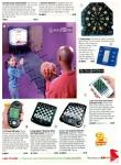 2002 Sears Christmas Book, Page 51