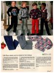 1989 JCPenney Christmas Book, Page 75