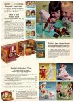 1966 JCPenney Christmas Book, Page 235