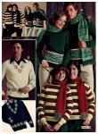 1975 JCPenney Christmas Book, Page 149