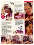 1999 JCPenney Christmas Book, Page 539