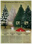 1966 Montgomery Ward Christmas Book, Page 189