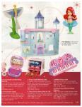 2009 Sears Christmas Book, Page 109