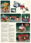 1980 Montgomery Ward Christmas Book, Page 423