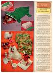 1968 JCPenney Christmas Book, Page 46