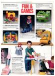 1992 JCPenney Christmas Book, Page 415