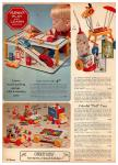1968 JCPenney Christmas Book, Page 294