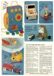 1980 Montgomery Ward Christmas Book, Page 426