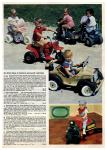 1984 Montgomery Ward Christmas Book, Page 163