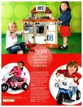 2009 JCPenney Christmas Book, Page 176