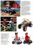 1999 JCPenney Christmas Book, Page 502