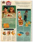 1970 Sears Christmas Book, Page 440