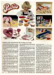 1984 Montgomery Ward Christmas Book, Page 108
