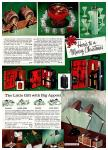 1965 Montgomery Ward Christmas Book, Page 459