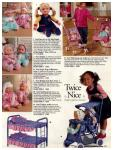 1999 JCPenney Christmas Book, Page 521