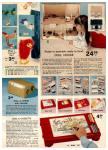 1977 Montgomery Ward Christmas Book, Page 185