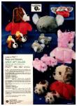 1979 JCPenney Christmas Book, Page 123