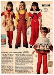 1977 Montgomery Ward Christmas Book, Page 148