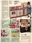 1976 JCPenney Christmas Book, Page 487