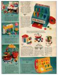 1970 Sears Christmas Book, Page 437