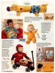 1999 JCPenney Christmas Book, Page 510