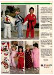1986 JCPenney Christmas Book, Page 13